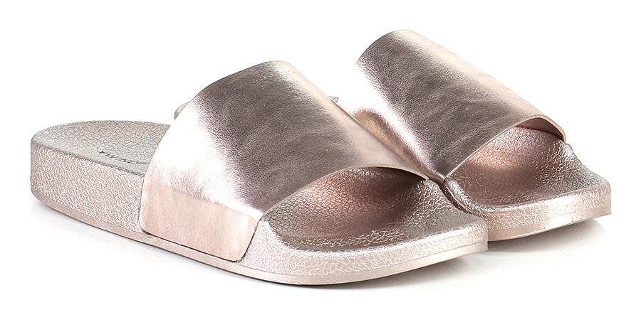 Sandalo basso Copper Windsor Smith