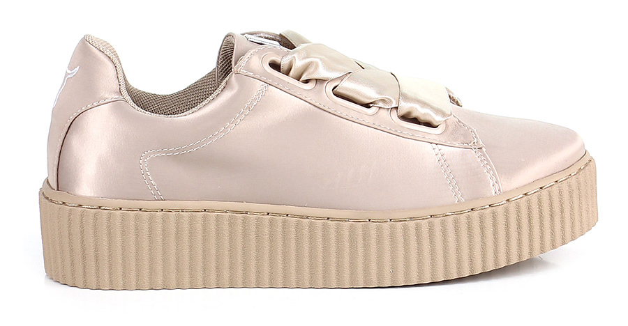 Sneaker Verschleißfeste Sand Windsor Smith Verschleißfeste Sneaker billige Schuhe 66a66d