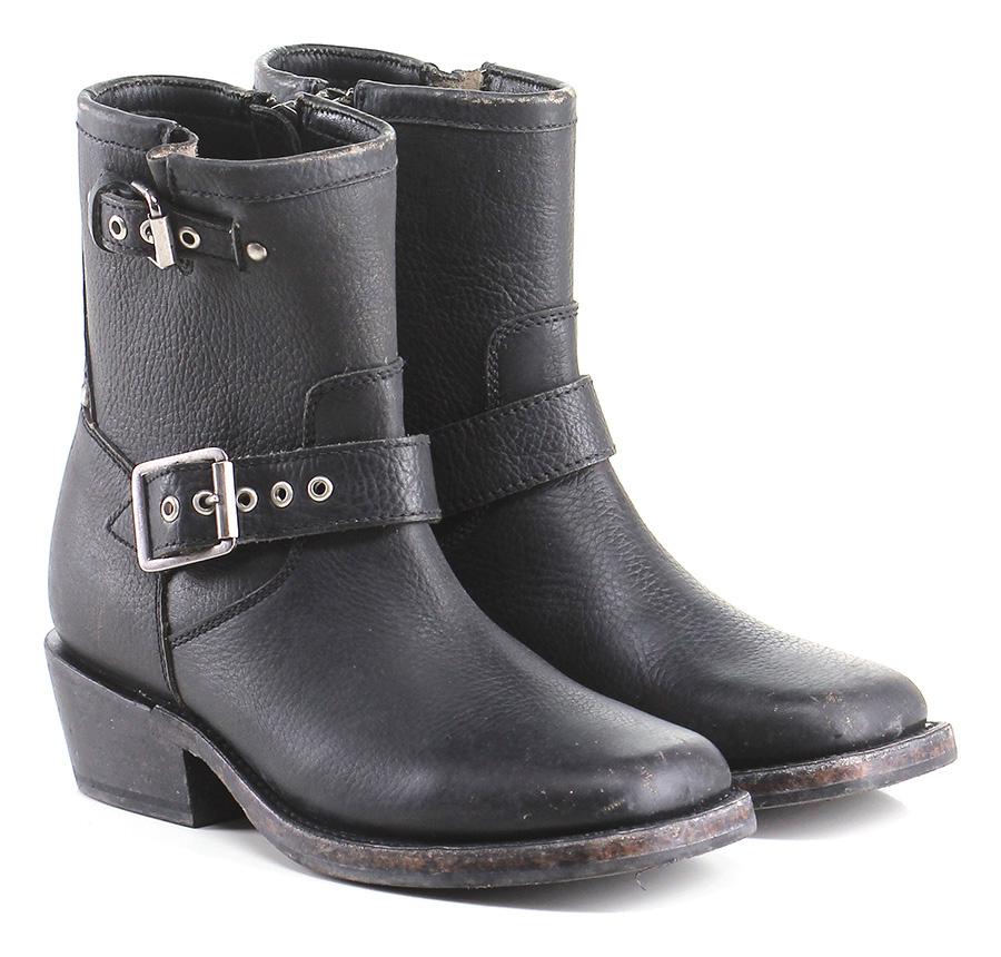 Tronchetto Black ASH  Mode billige billige Mode Schuhe 5a4fff