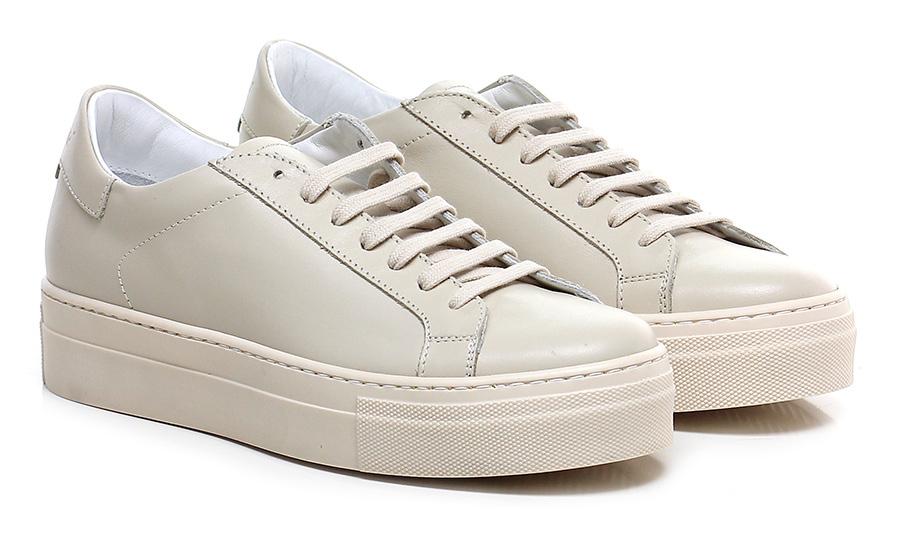 Sneaker Sabbia Sabbia Sneaker Lemare' Verschleißfeste billige Schuhe 082147