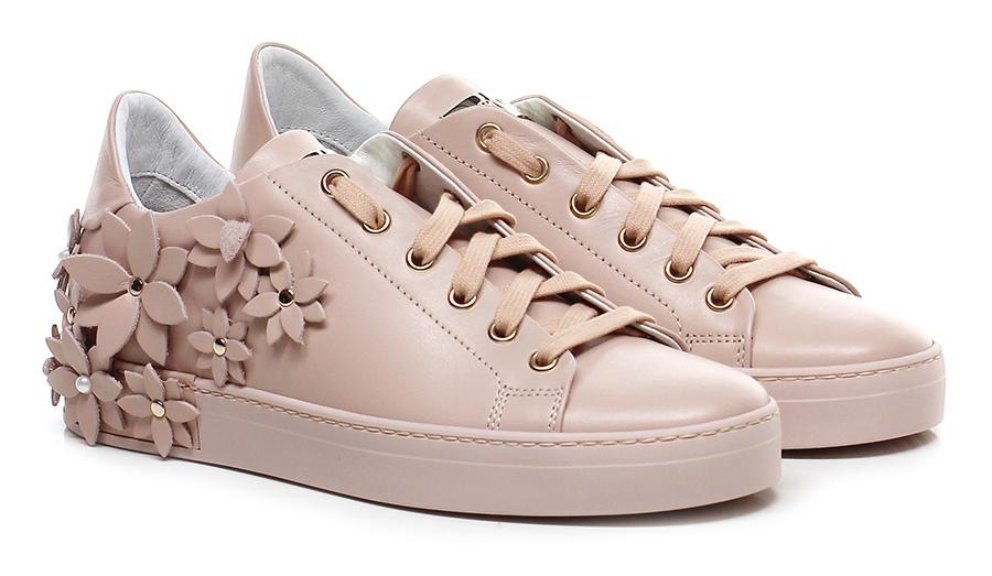 Sneaker Cipria Stokton Verschleißfeste billige Schuhe