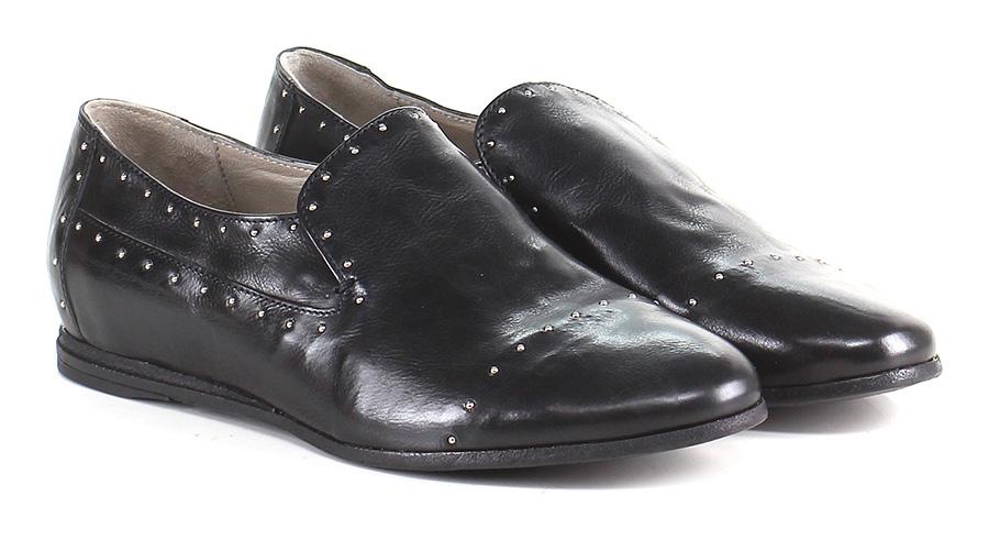 Scarpa bassa Nero Fruit Verschleißfeste billige Schuhe