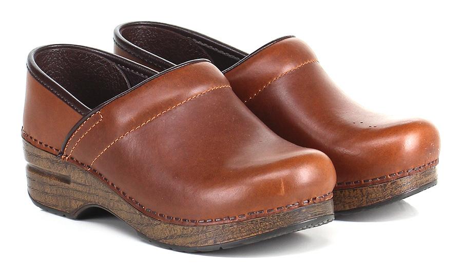 Zeppa Leather Dansko Mode billige billige Mode Schuhe d55ddd