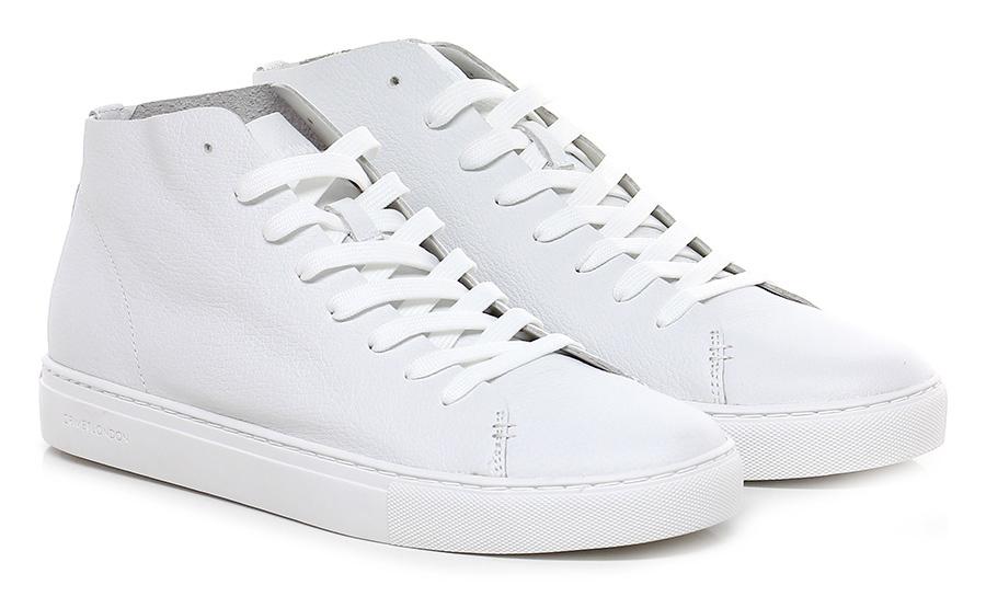 Sneaker Sneaker Sneaker White Crime Mode billige Schuhe 9dcb7f