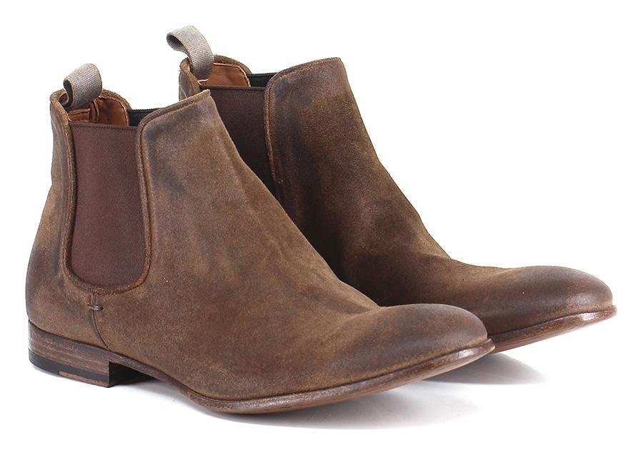Polacco Castagna Pantanetti Verschleißfeste billige Schuhe