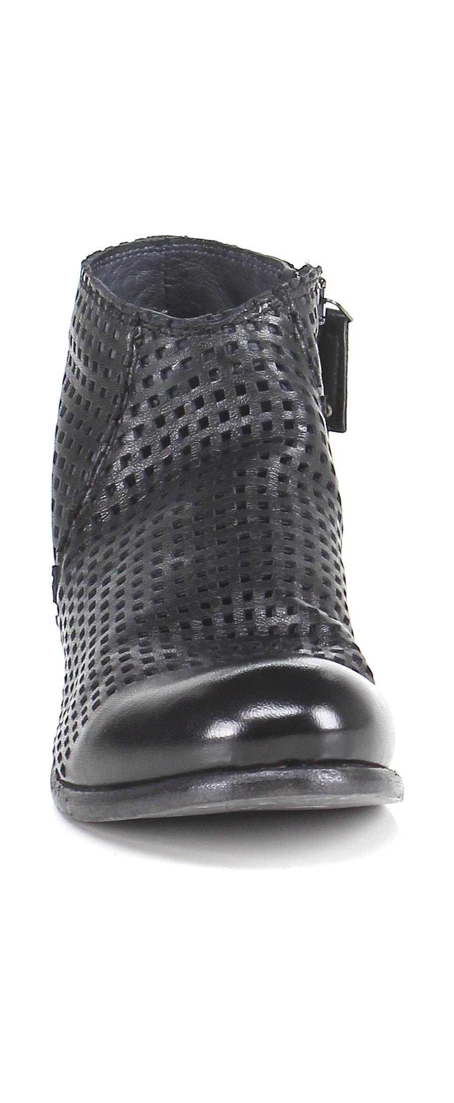 Tronchetto Nero Hundred 100 Verschleißfeste billige Schuhe