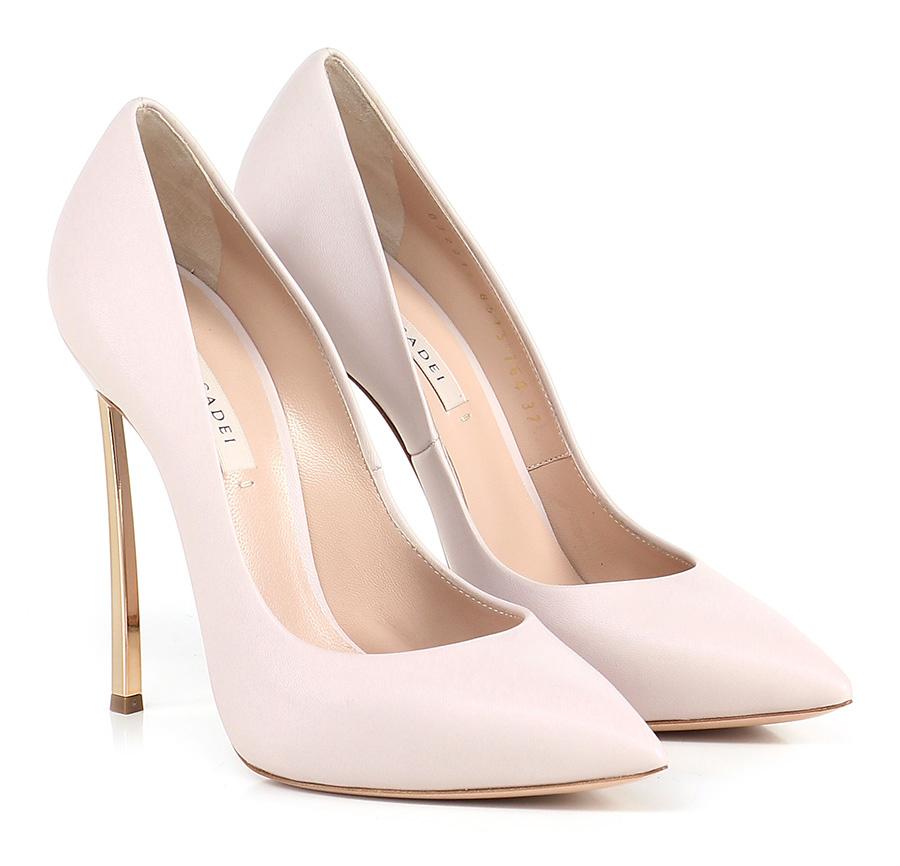 Decolletè Cipria Casadei Verschleißfeste billige Schuhe
