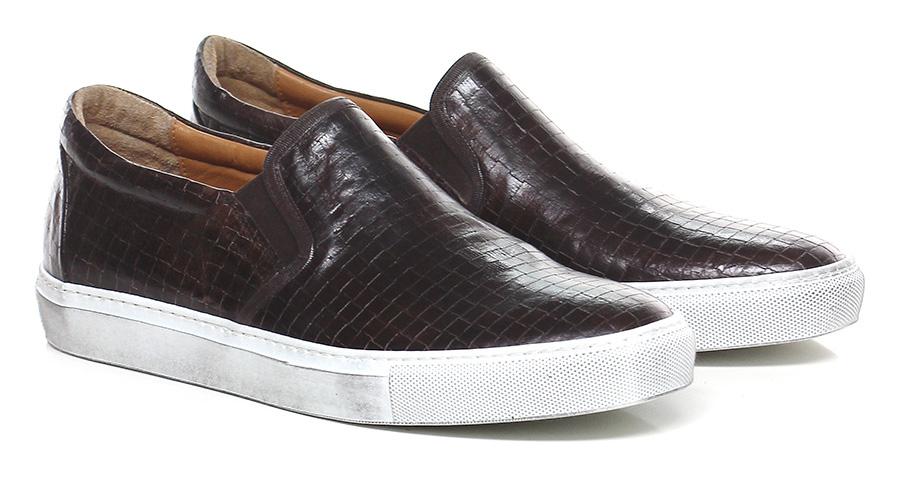 Sneaker T.moro Beverly Hills Verschleißfeste billige Schuhe