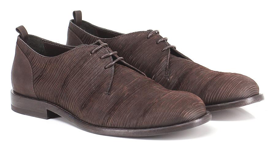 Stringata T.moro Ernesto Ernesto T.moro Dolani Verschleißfeste billige Schuhe 25d1a9