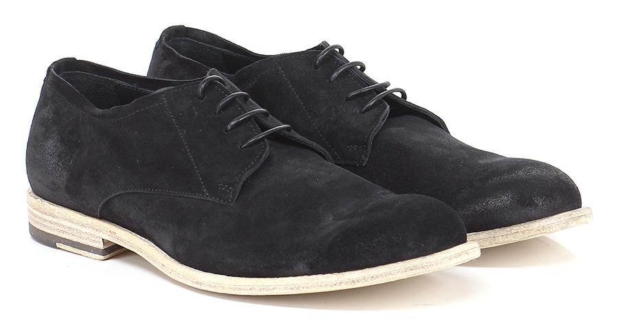 Stringata Lavagna Ernesto Dolani Verschleißfeste billige Schuhe