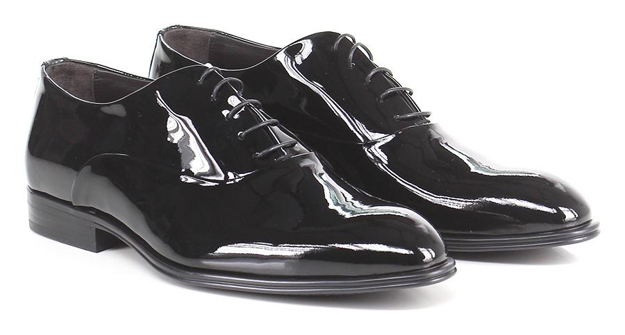 Stringata Nero Corvari billige Mode billige Corvari Schuhe 86109e