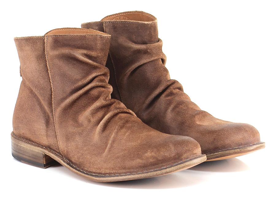 Polacco Cuoio Fiorentini Baker Mode billige Schuhe