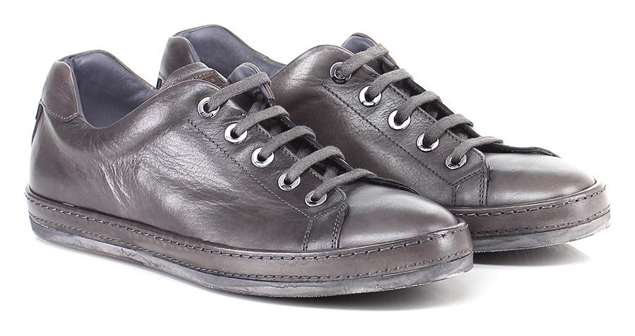 Sneaker Fango Moma Mode billige Schuhe