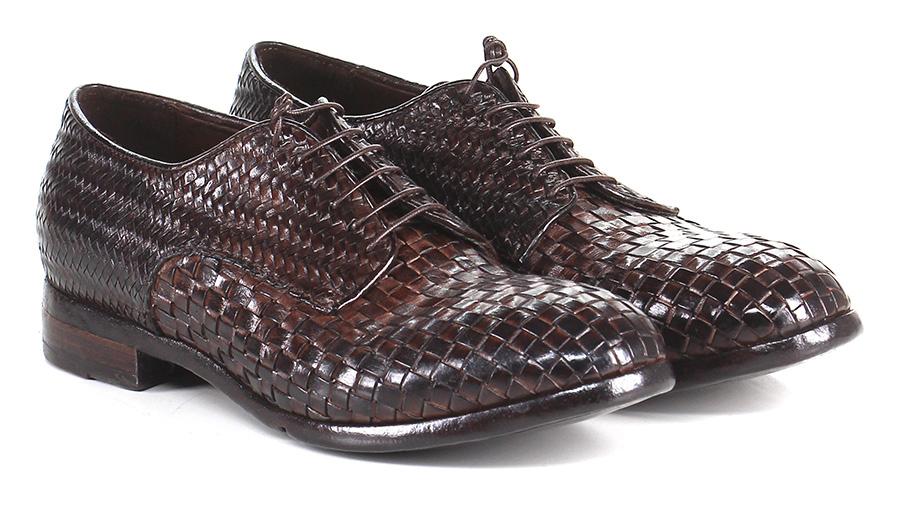 Stringata T.moro Lemargo Mode billige Schuhe