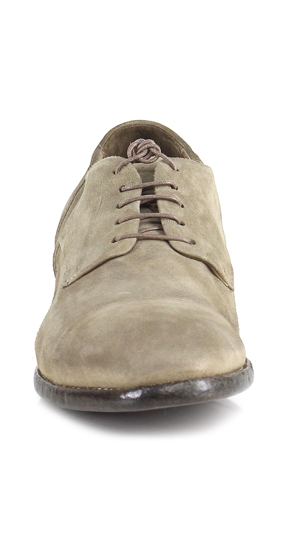 Stringata Salvia Lemargo Mode Schuhe billige Schuhe Mode 5fe3e6