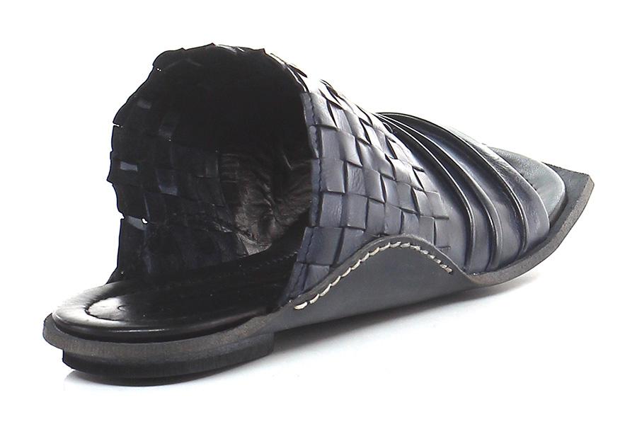 Sandalo basso Fumo Fiori Fiori Fiori Francesi e339a6