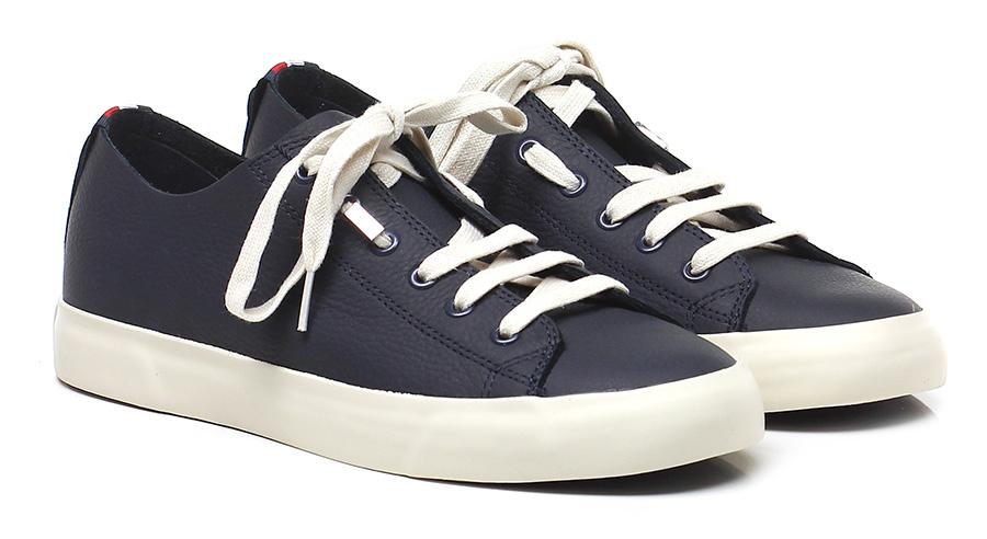 Sneaker Midnight Tommy billige Hilfiger Mode billige Tommy Schuhe 307615