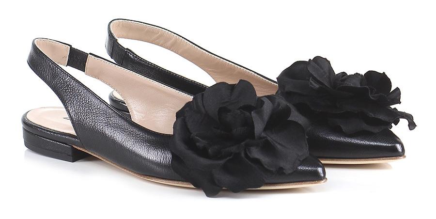 Scarpa bassa Schuhe Nero Lami Firenze Mode billige Schuhe bassa 319525