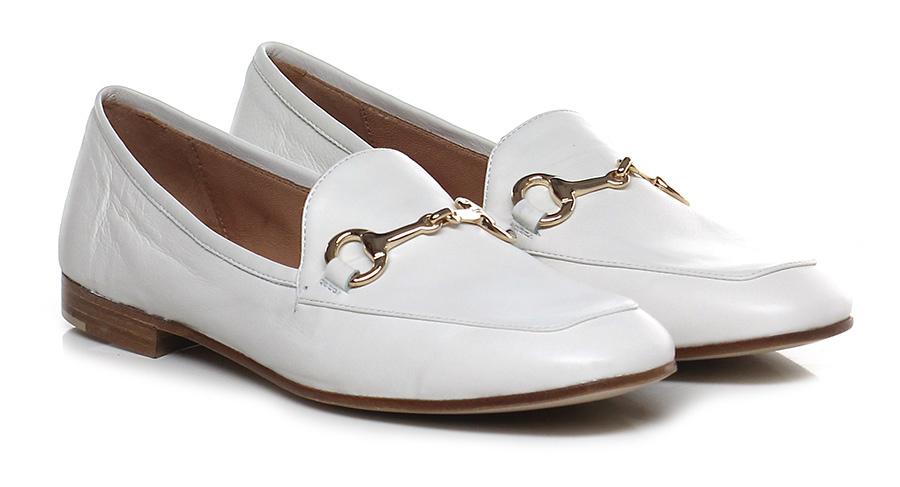 Scarpa bassa Panna Panna bassa Masami Verschleißfeste billige Schuhe 622ad7