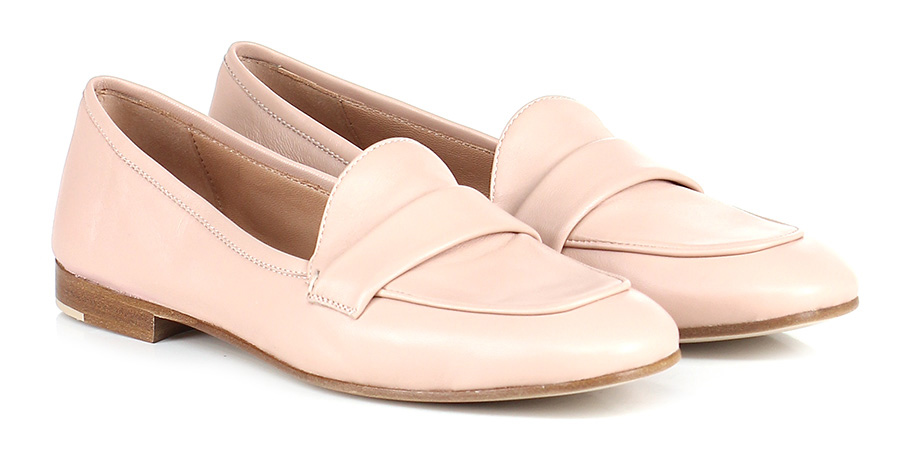 Scarpa bassa billige  Cipria Masami Mode billige bassa Schuhe 377cda