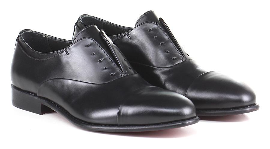Senza stringhe stringhe stringhe Nero Eveet Mode billige Schuhe 3f3d00