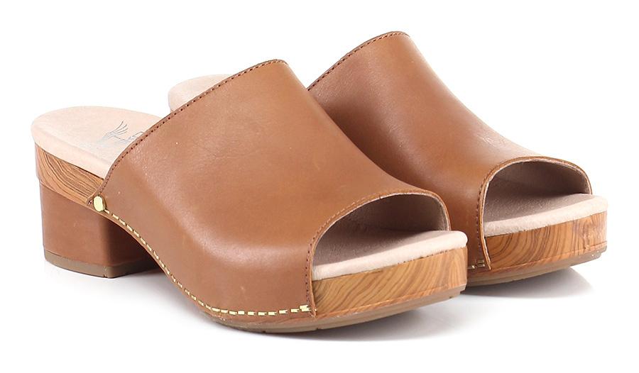 Sandalo basso Camel Dansko Verschleißfeste billige Schuhe