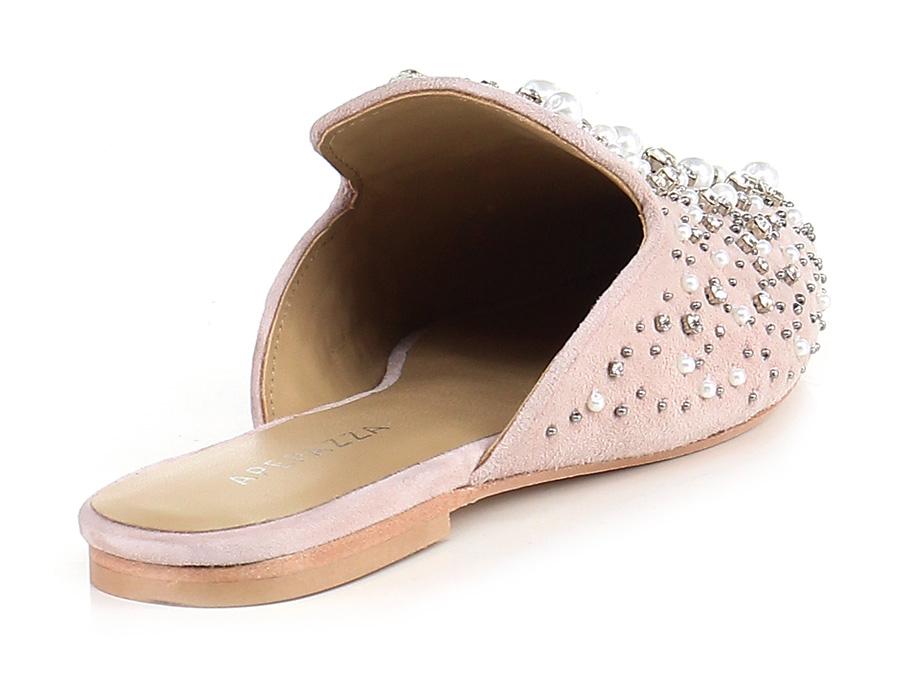 Scarpa billige bassa Cipria Apepazza Mode billige Scarpa Schuhe 28edfb