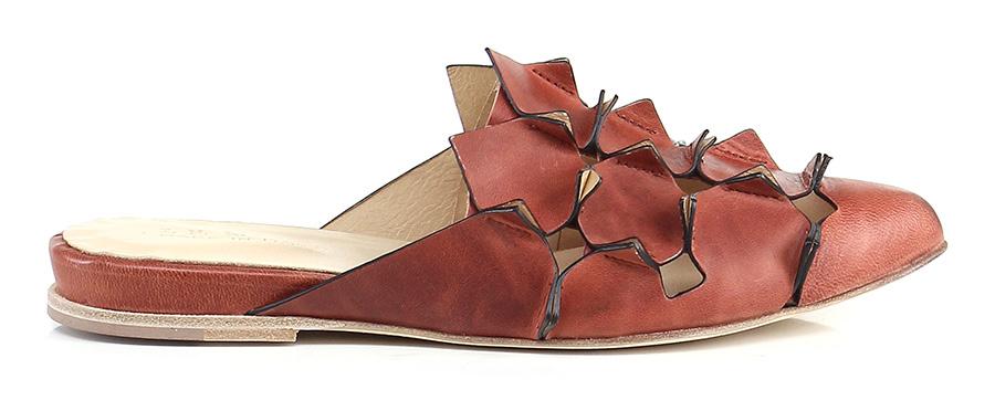 Scarpa bassa Mattone I.N.K. Verschleißfeste billige Schuhe