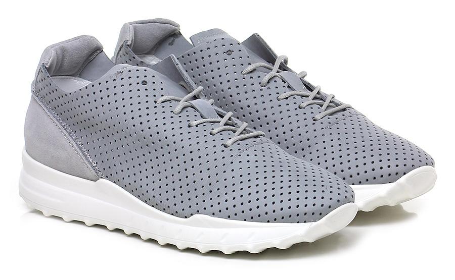 Sneaker Fumo Beyond Verschleißfeste billige Schuhe