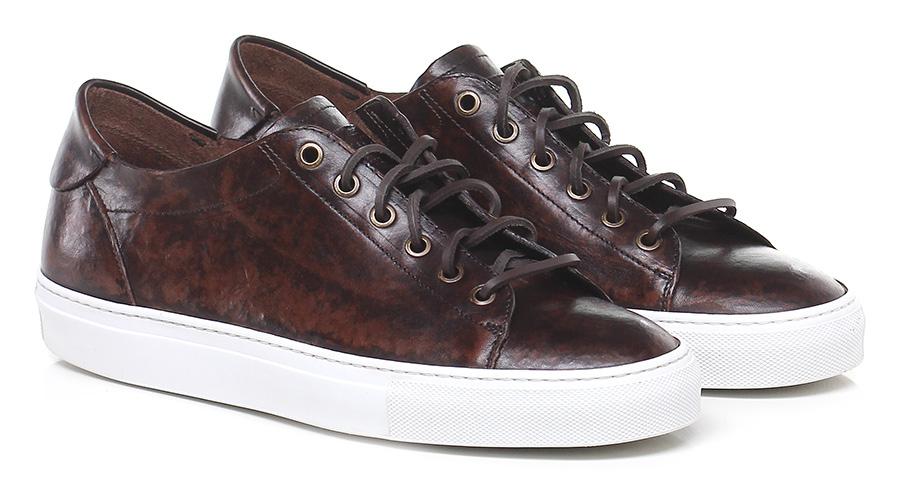 Sneaker T.moro Corvari