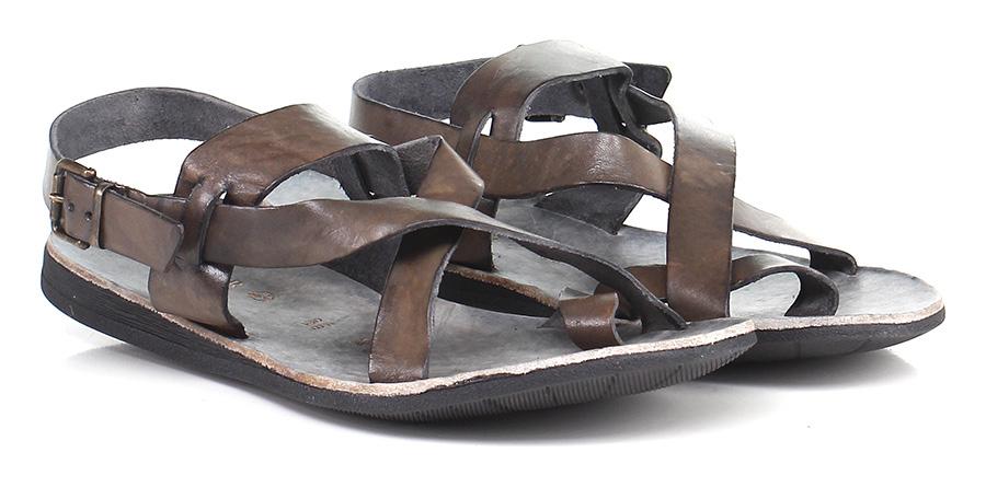 Sandalo Fango Brador Verschleißfeste billige Schuhe