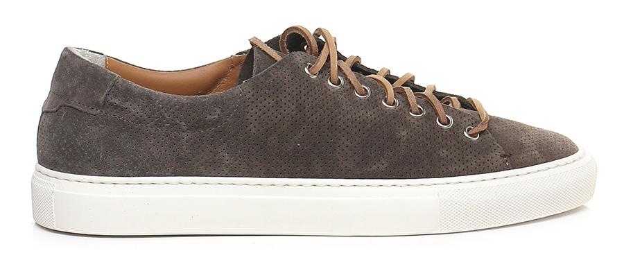 Sneaker Fango MOS