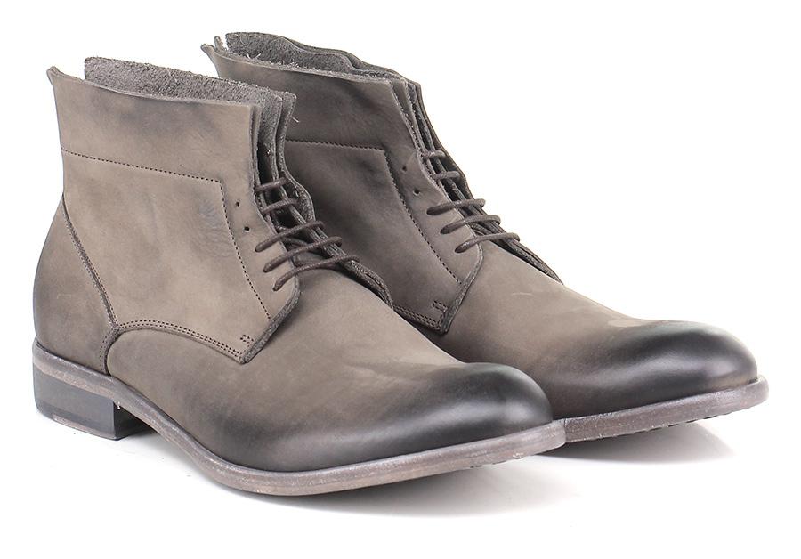 Polacco Fango Pawelk's Verschleißfeste billige Schuhe