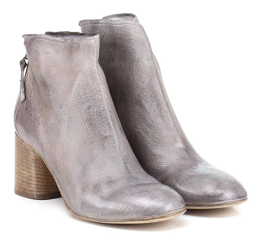 Tronchetto Argilla Keep Verschleißfeste billige Schuhe