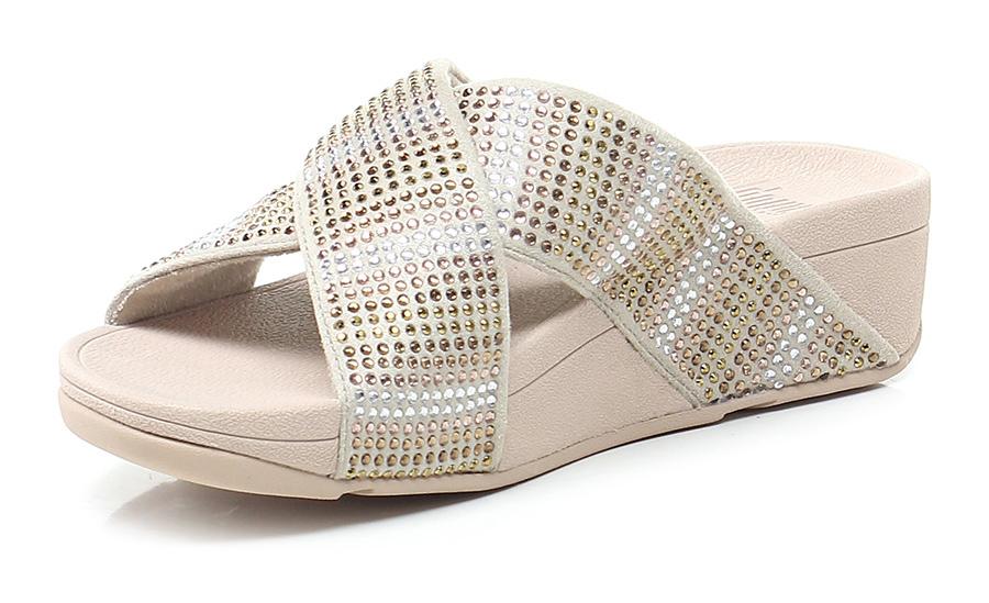 Sandalo Sand basso Sand Sandalo Fitflop™ Mode billige Schuhe 374844