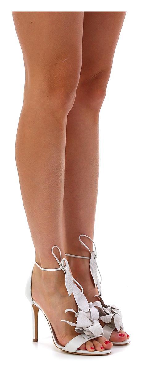 Sandalo alto Pearl Schutz Verschleißfeste billige Schuhe