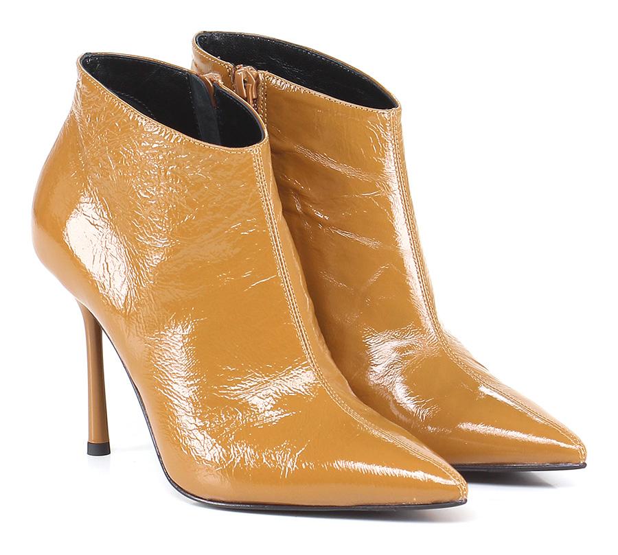 Tronchetto Whisky Giampaolo Viozzi Verschleißfeste billige Schuhe
