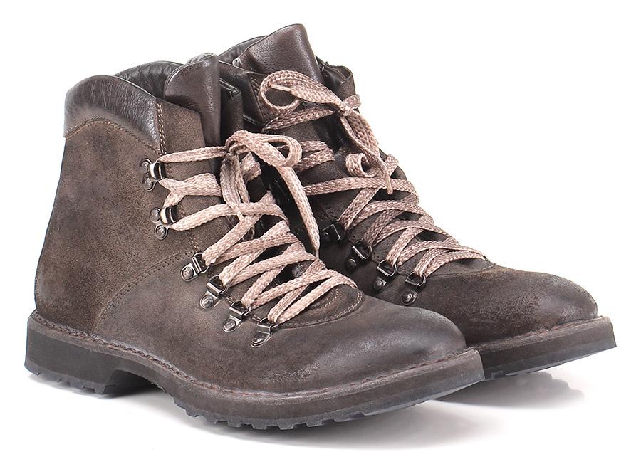 Polacco T.moro Moma Verschleißfeste billige Schuhe
