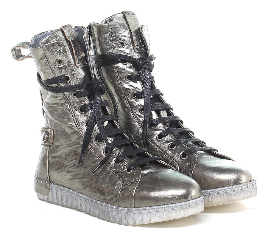 Sneaker Canna di di Canna fucile Andia Fora 45fc66