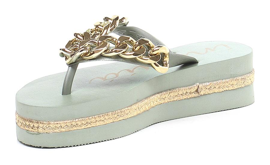 Sandalo basso Schuhe Militare Indaia Mode billige Schuhe basso 87ef66