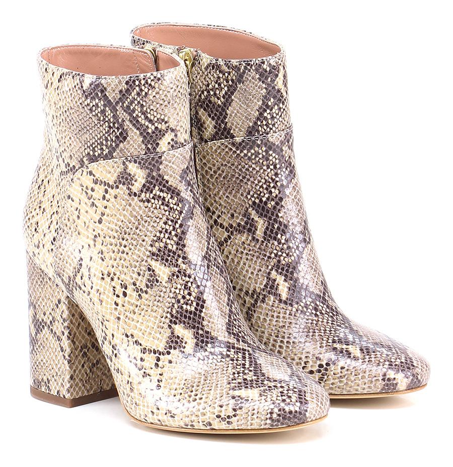 Tronchetto Roccia Twin SET Verschleißfeste billige Schuhe