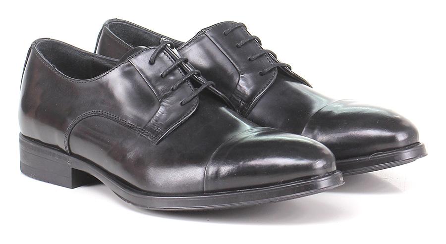 Stringata Nero Eveet Eveet Nero Mode billige Schuhe 136b30