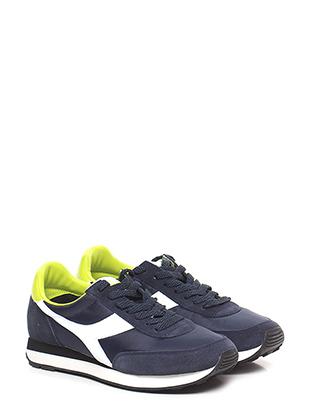 2018 Sneakers Autunno Shop Uomo 1 Scarpe Le Follie Inverno aaqWvwgrPf