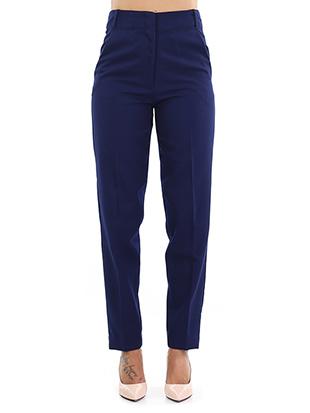 Pantalone sportmax code