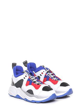 fd461a4af9d2 Fabi Lamaxi - Sales - Sneakers - Shoes Women - Le Follie Shop  1