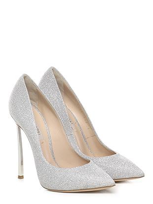 pretty nice b1395 49cde Scarpe da sposa - Le Follie Shop [1]