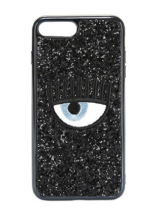 Cover iphone 7/8 plus