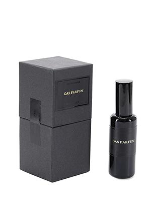 Profumo das parfum 50 ml