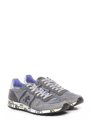 sito affidabile 1ae99 e7c3f Sneakers - Scarpe Uomo - Autunno Inverno 2019 - Le Follie ...