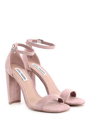 Steve Madden - Primavera Estate 2019 - Le Follie Shop  1  c06451ac01b